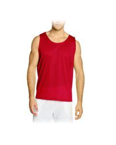 Peto Softee 77015003 Rojo (Talla única) 0