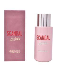 Loción Corporal Scandal Jean Paul Gaultier (200 ml)