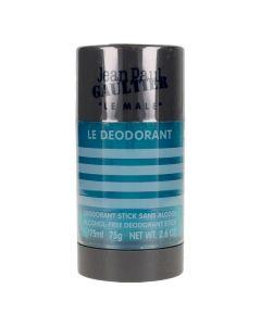 Desodorante en Stick Le Male Jean Paul Gaultier (75 g) 0
