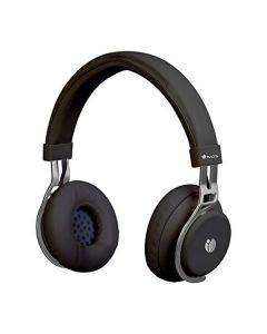 Auriculares Bluetooth con Micrófono NGS ARTICALUST 0