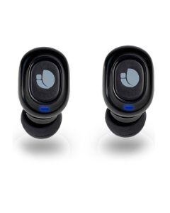 Auriculares Bluetooth con Micrófono NGS Artical Lodge 580 mAh 0