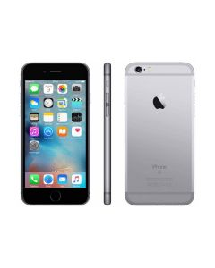 "Smartphone Apple Iphone 6S 4,7"" LCD HD 32 GB (A+) (Reacondicionado) 0"