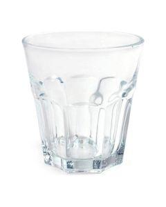 Set de Vasos Limo 290 cc (6 pcs) 0