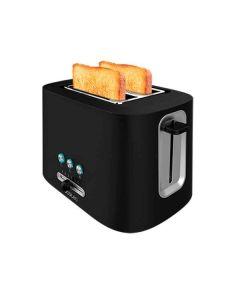 Tostadora Cecotec Toast&Taste 9000 Double 980 W Negro 0