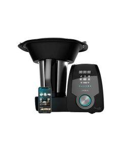 Robot de Cocina Cecotec Mambo 10070 10 niveles 3,3 L 0