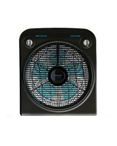 Ventilador de Suelo Cecotec EnergySilence 6000 PowerBox 50W (Ø 30 cm) (Reacondicionado C) 0