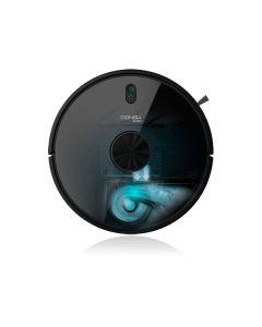 Robot Aspirador Cecotec  Conga 6090 Ultra 0