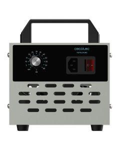 Generador de Ozono Cecotec TotalPure 4000 Light Ozone 0