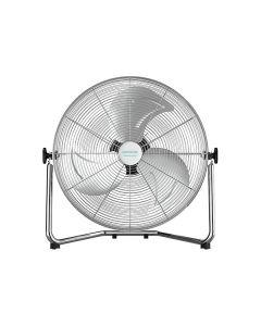 Ventilador de Suelo Cecotec EnergySilence 5000 Pro 120 W 0