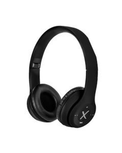 Auriculares Bluetooth Ref. 102193 mSD Negro 0