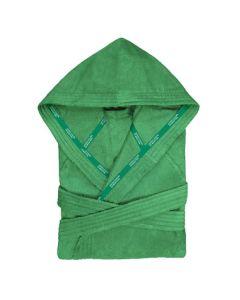 Albornoz Benetton Rainbow Con capucha (Talla L/XL) 0