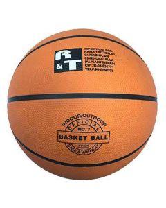 Balón de Baloncesto (Ø 25 cm) 0