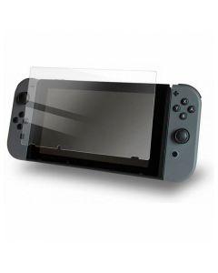 Protector de Pantalla para Nintendo Switch Nuwa Cristal templado Transparente 0
