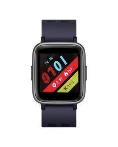 "Smartwatch LEOTEC Worldfit 5Atm 1,3"" TFT 210 mAh Bluetooth 5.0 Azul 0"