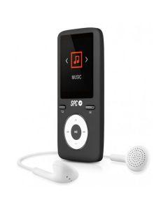 Reproductor MP4 SPC Pure Sound Colour 2 8 GB 0
