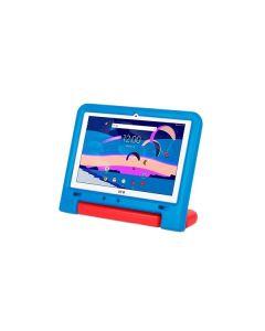 "Funda para Tablet SPC 4323A 10,1"" Azul 0"