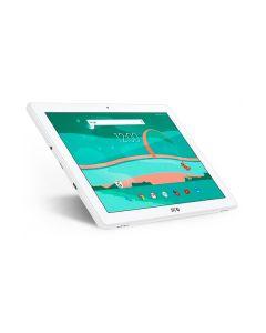 "Tablet SPC GRAVITY 10,1"" Quad Core HD 1 GB RAM Blanco 16 GB 0"