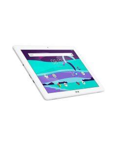 "Tablet SPC Gravity Max 10,1"" Quad Core 2 GB RAM 32 GB Blanco 0"