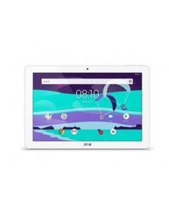 Tablet SPC 9773232B 0