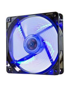 Ventilador Hiditec FA60LB1222 Ø 12 cm LED 0
