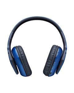 Auriculares Bluetooth con Micrófono Hiditec 400 mAh 0