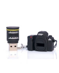 Memoria USB Tech One Tech TEC5043-32 32 GB 0