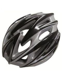 Casco de Ciclismo para Adultos Atipick Gris (Talla l) 0