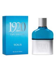 Perfume Mujer 1920 Tous EDT (60 ml) 0