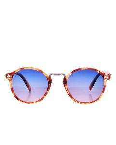Gafas de Sol Unisex Paltons Sunglasses 151