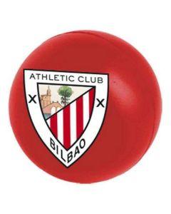 Bola Antiestrés Athletic Club 0
