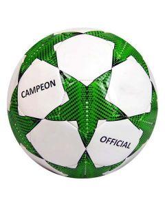 Balón de Fútbol Champions 350 gr 0