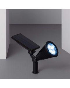 Foco LED Ledkia A++ (Blanco Frío 5700K - 6200K) (200 Lm) (410x270x90 mm) 0