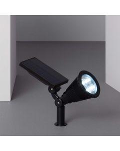 Foco LED Ledkia A++ (Blanco Neutro 3800K - 4200K) (200 Lm) (410x270x90 mm) 0