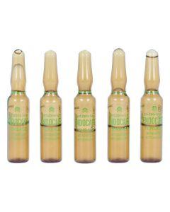 Ampollas Endoncare Tensage Regenerativo (10 x 2 ml) 0