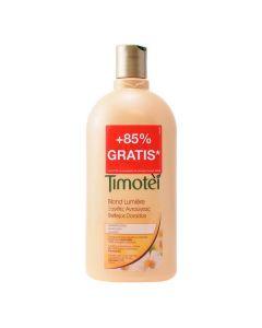 Champú Revitalizador del Color Timotei (750 ml) 0