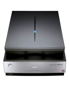 Escáner Epson V850 Photo 6400 PPP 0