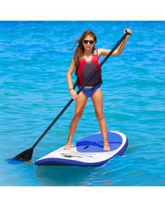 Paddle Surf Board Adventure 0