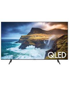 """Smart TV Samsung QE75Q70R 75"""" 4K Ultra HD QLED WiFi Negro"""