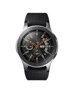 "Smartwatch Samsung Galaxy Watch 1,3"" Dual Core AMOLED NFC Negro 0"