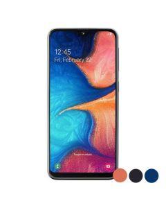 "Smartphone Samsung A20e 5,8"" Octa Core 3 GB RAM 32 GB 0"