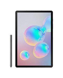 """Tablet Samsung S6 T865 10,5"""" Octa Core 6 GB RAM 128 GB 0"""
