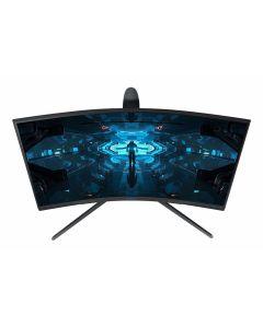 """Monitor Samsung LC27G75TQSUXEN 27"""" 0"""