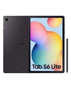 "Tablet Samsung S6 Lite 10,4"" Octa Core 4 GB RAM 64 GB 4G LTE 0"