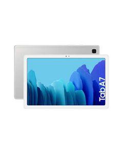 "Tablet Samsung Tab A 7 10.4"" Octa Core 3 GB RAM 32 GB Plateado 0"