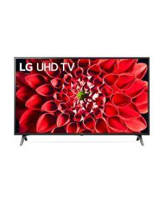"""Smart TV LG 43UN711C 43"""" 4K Ultra HD LED WiFi 0"""