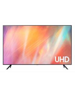 "Smart TV Samsung UE75AU7105 75"" 4K Ultra HD LED WiFi 0"