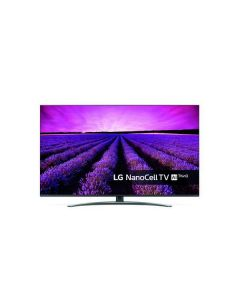 "Smart TV LG 49SM8200 49"" 4K Ultra HD LED WiFi Negro 0"