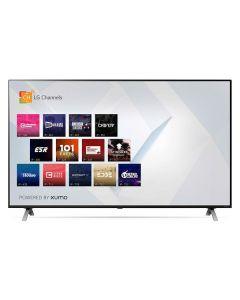 "Smart TV LG 55NANO906 55"" 4K Ultra HD NanoCell WiFi Negro 0"