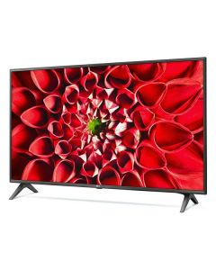 """Smart TV LG 43UN80006 43"""" 4K Ultra HD LED WiFi Negro 0"""