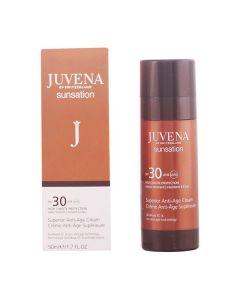 Protector Solar Facial Sunsation Juvena Spf 30 (50 ml) 0